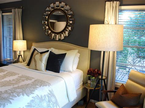 hgtv bedroom colors bedroom color palettes bedroom decorating ideas for