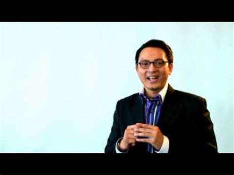 Speaking And Business Oleh Charles Bonar Sirait speaking