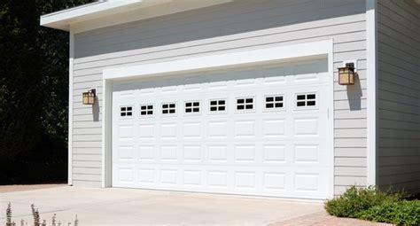 a better garage door a better garage door garage door installation openers