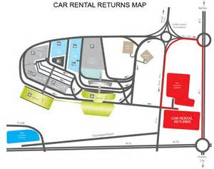 Car Rental Dublin Airport Dublin Airport Car Rental Returns Dublin Airport T2 Guide