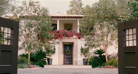 film bertema natal 2014 rumah dan ruangan cantik dari film bertema natal