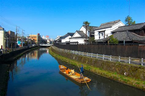 buying a house in japan buying a home in japan affordability survey by prefecture