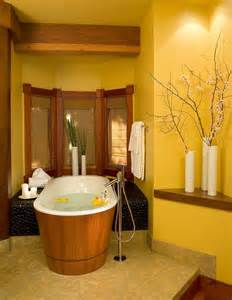Bathroom Tile Design Ideas Uk » Home Design 2017