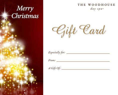 purchase  gift card woodhouse day spas carmel
