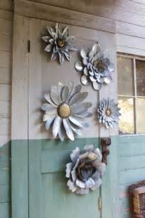 25 best ideas about metal wall art on pinterest metal