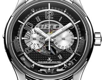 Jam Tangan Pria Aston Martin Chronograph jam tangan mewah amvox2 db9 craizycar s