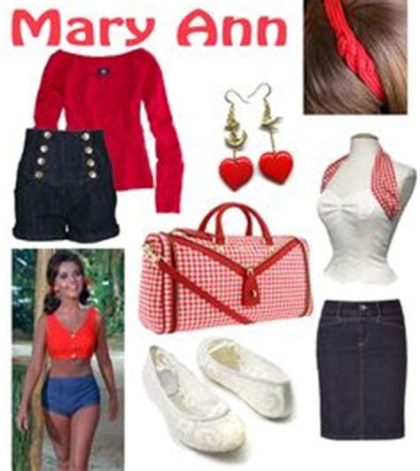 love boat theme dress up 1000 images about gilligan s island dress up party on