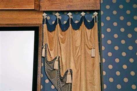 Decorative Drapery Hardware by Horizons B W Decorative Drapery Hardware Worcester