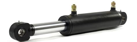 gas rams gas hydraulic cylinders and rams autocore limited