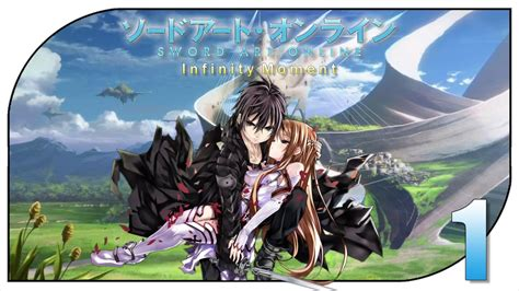 sword infinity moment translation sword infinity moment part 1 german hd