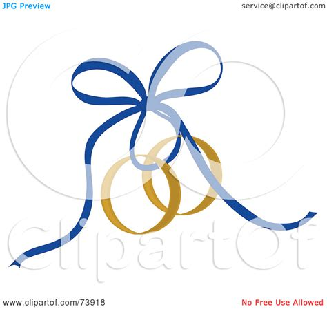 Wedding Ring Clipart No Background by Wedding Ring Clipart Png Clipart Panda Free Clipart Images