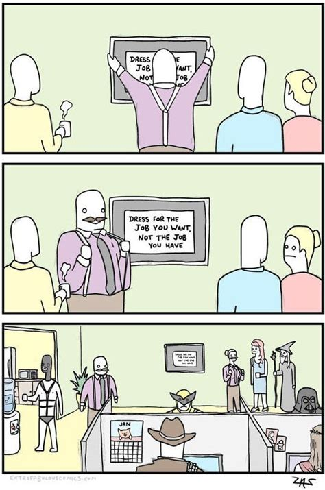 best office party jokes 17 best images about office humor work jokes on office cat office jokes and
