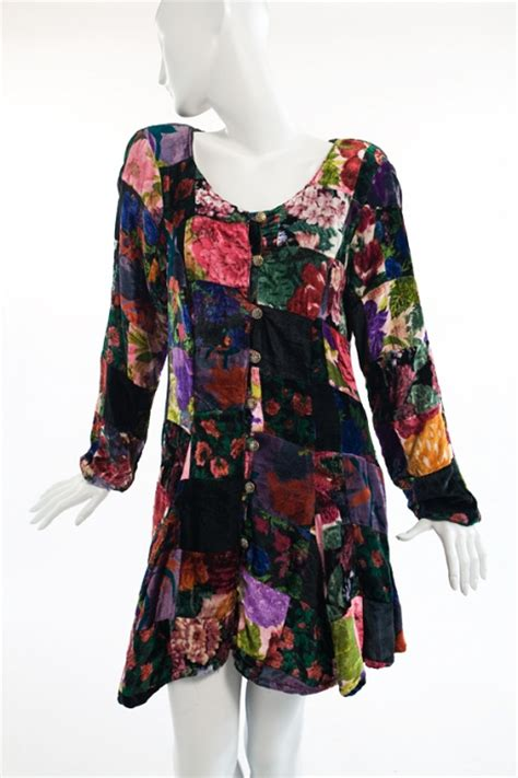 Patchwork Clothing - 1000 images about upcycling sewing on