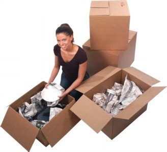 packing moving 3 great ways you can acquire boxes for free before you move
