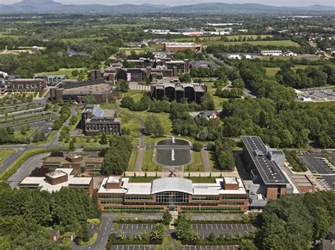 Mba Colleges In Ireland by Affordable Universities In Ireland For Non Eu Students