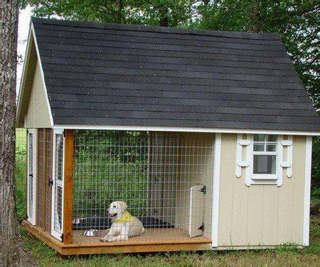 build heated dog house woodwork building a large dog house pdf plans