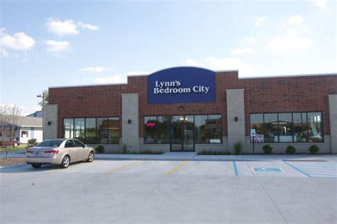 Mattress Store Kansas City by Best Mattress Store S Bedroom City Best Shopping