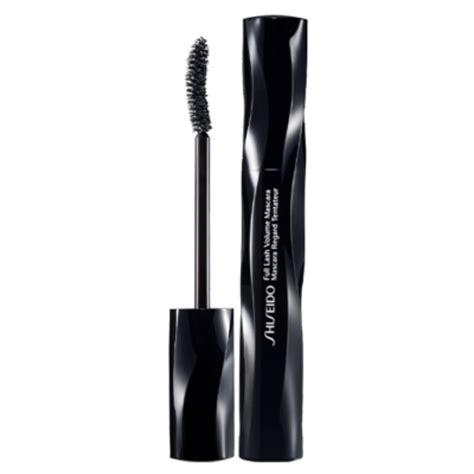 lash volume mascara makeup color makeup