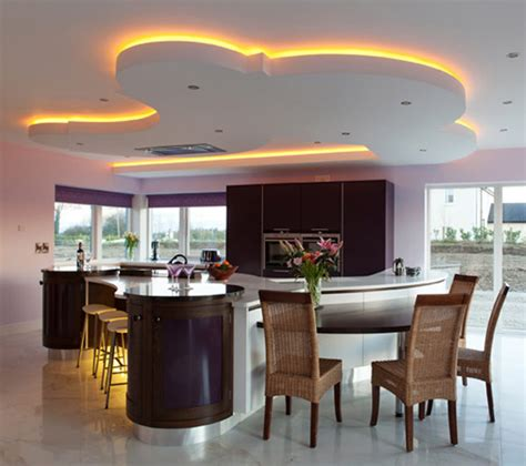 beautiful best kitchen ceiling lights for kitchen