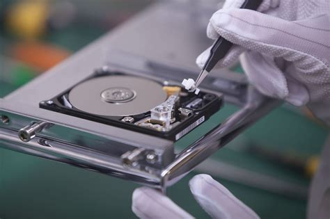 drive photo ct data recovery services data recovery service in ct