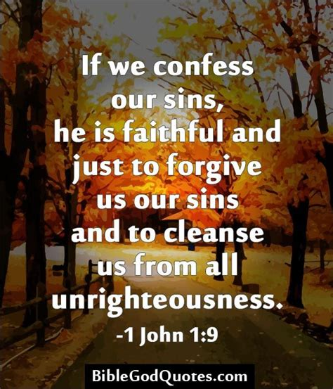 The Sins Of Scripture quotes on and forgiveness quotesgram