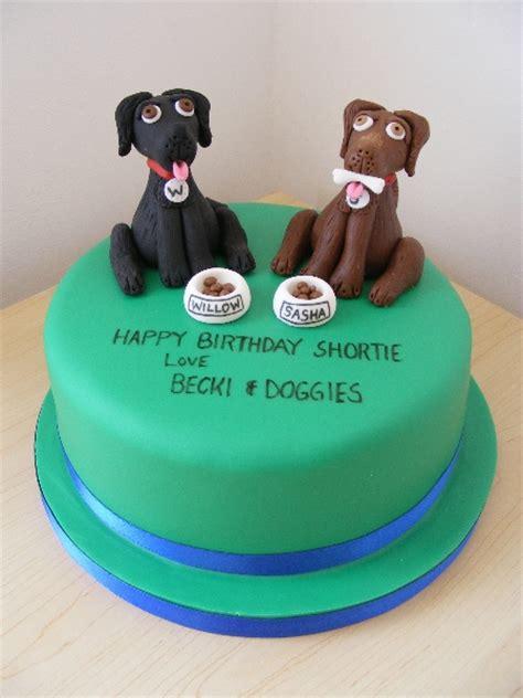 ladies cakes littlecakecharacters stoke  trent cake maker