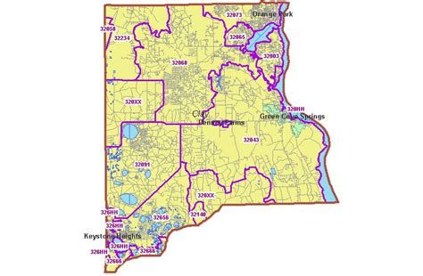 clay county section 8 clay county mo zip codes map pictures to pin on pinterest