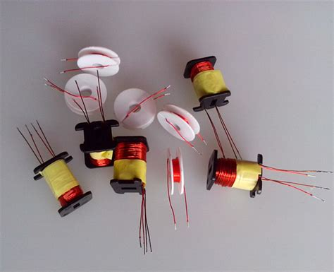 what is electrical inductor plastic bobbin electrical inductor coil buy bobbin coil inductor coil electrical inductor coil