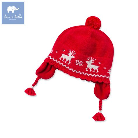 brand90 cotton 10 wool unisex baby christmas moose bomber