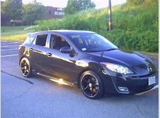abbz8377 2011 Mazda MAZDA3s Sport Hatchback 4D Specs ... 2011 Mazda 3 Sport Hatchback Curb Weight