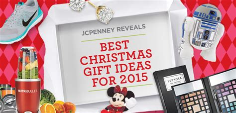 jcpenney christmas gifts christmas decore