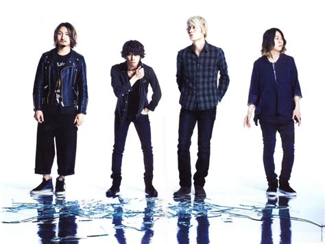 imagenes de one ok rock pin one ok rock mini albunes singles albumes discografia