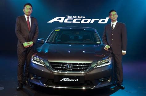 Saklar Sen All New Corolla Ori 2014 car to be launched in the philippines html autos weblog