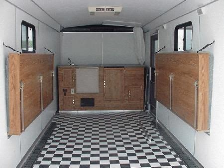 kc boat and rv storage 1000 ideas about toy hauler on pinterest dutchmen rv