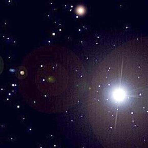 wallpaper bintang jatuh bergerak penyebab bintang kelihatan berkedip