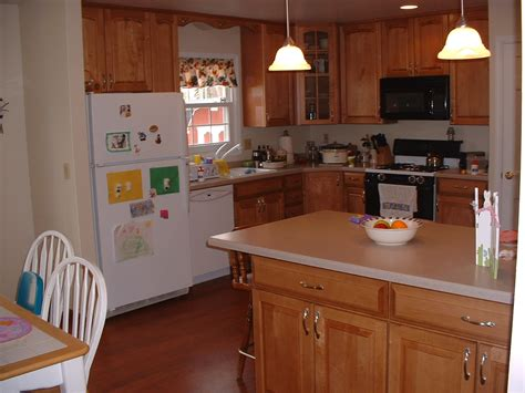 redone kitchen cabinets 100 kitchen cabinets redone diy painting kitchen