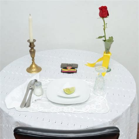 fallen soldier table how to prepare a fallen soldier table stuff