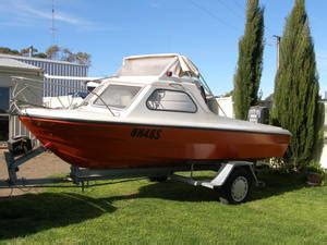 yamaha boats adelaide australia ads for vehicles gt boats 8 free classifieds