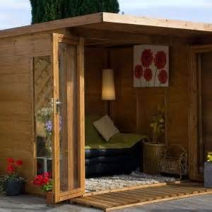 Convert Garage To Bedroom how to decorate a summer house