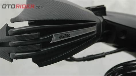 Harga Kas Rem Belakang Rcb modifikasi dua yamaha nmax 2016 edisi hitam putih siap turing