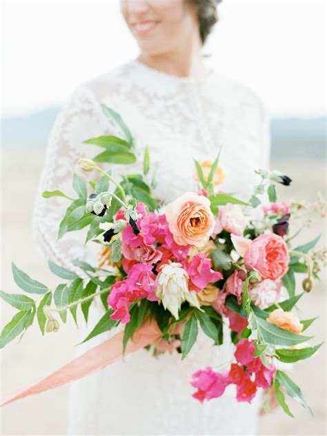 Wedding Bouquet Quiz by 405 Best Images About Modern Wedding Bouquets On