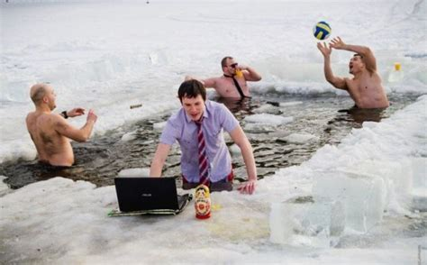 snow office irti dump of the best pictures and gifs of the week