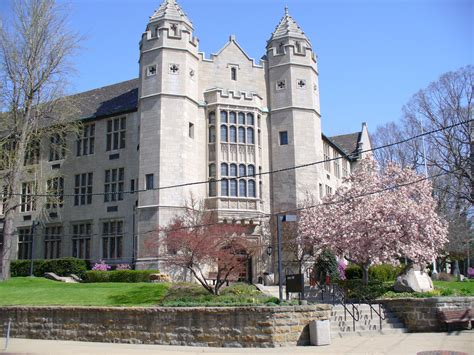 Ysu Mba Curriculum by Educationusa Thailand Master S Degree Programs In The U S