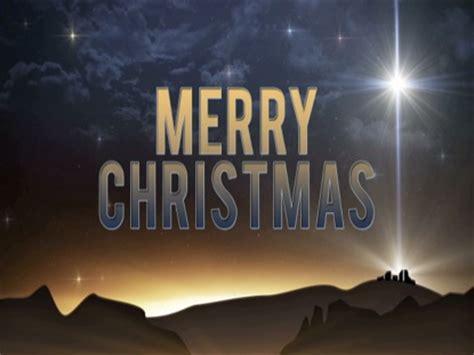 bethlehem christmas merry christmas life scribe media worshiphouse media