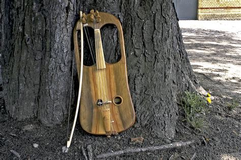 Welches Holz Für Bücherregal by Bucherregal Bauen Welches Holz Bvrao