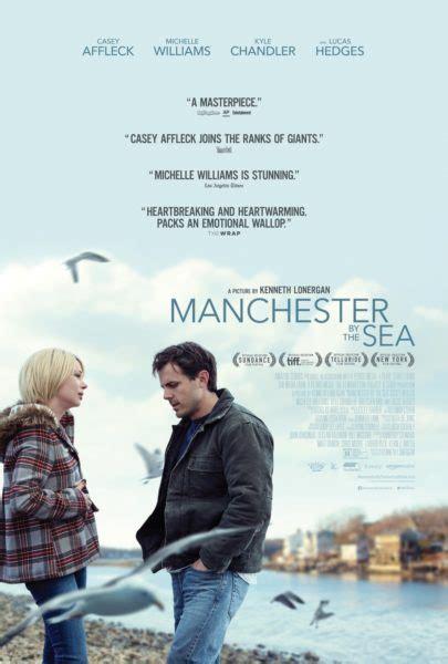by the sea movie trailer myideasbedroomcom manchester by the sea movie poster teaser trailer