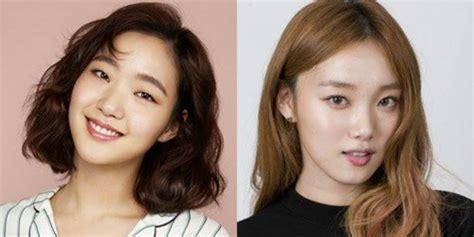lee seung gi predebut lee sung kyung exp 245 e a verdadeira personalidade de kim go