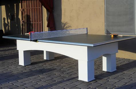 table tennis table conversion top table tennis conversion top r r outdoors inc all