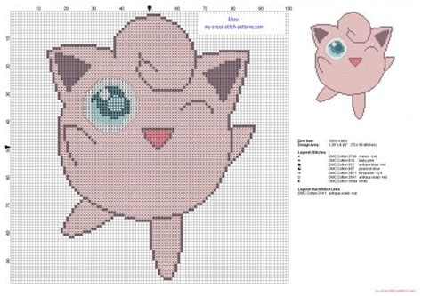 pattern generation using c 17 best images about cross stitch on pinterest beauty