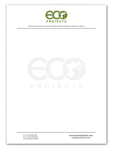print letter headed paper headed paper freelance graphic designer